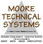 Moore Electrical Service, Inc.